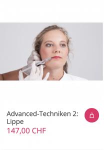 Cover https://www.easinject.ch/de/training/advanced-techniken-2-lippe.html